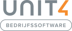 unit4 nieuw okt 2019