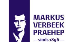 Markus Verbeel Praehep