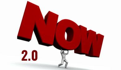 NOW 2.0 - verlenging en wijziging regeling - Salaris Vanmorgen